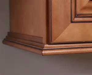 best 25 kitchen cabinet molding ideas on crown molding kitchen update kitchen
