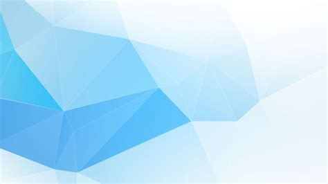 template background editable low poly backgrounds for powerpoint slidemodel