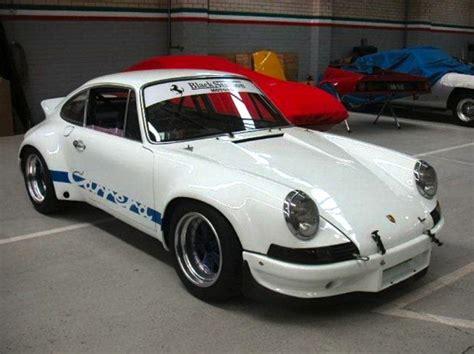 1973 rsr porsche 1973 porsche 911 2 8 rsr blu32 shannons club