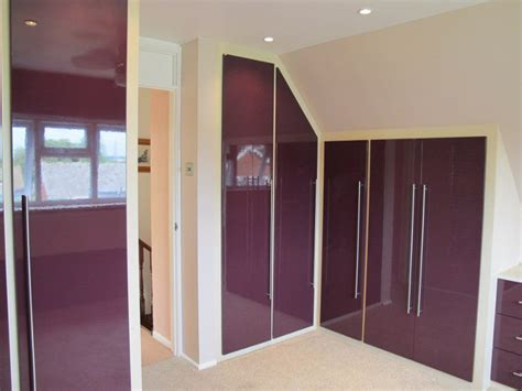 fitted wardrobes for small bedrooms fitted bedroom furniture in awkward spaces built in furniture solutions