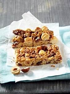 Gesunde Süßigkeiten Selber Machen : m sliriegel selber machen die gesunde pause leckerlecker ~ Frokenaadalensverden.com Haus und Dekorationen