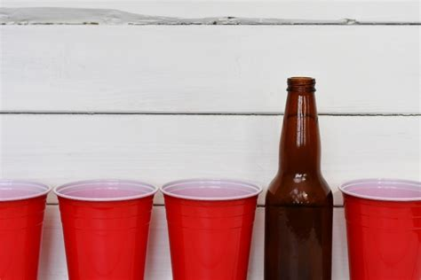 targeted ads   spurring underage drinking