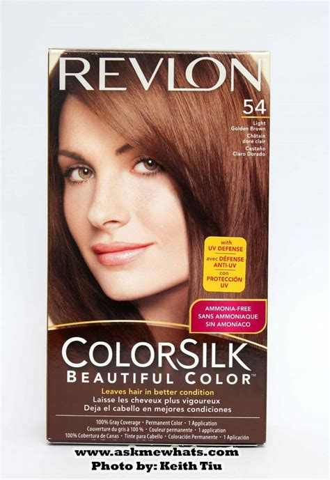 Hair Dyes For Brown Hair by Pin By Annora On Hair Color Inspiration Light Brown Hair