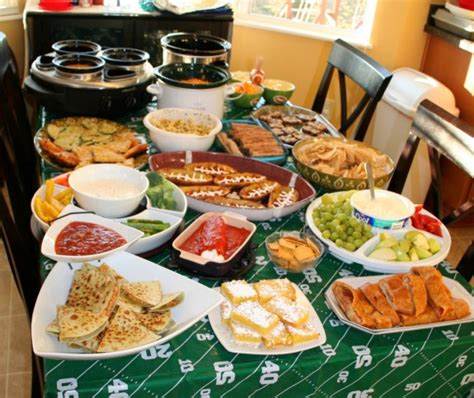 superbowl food a foodie s guide to super bowl snack deliciousness kcrw good food