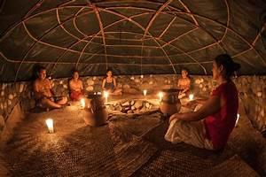 Temazcal: Una tradición ancestral para relajarse