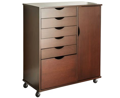 office furniture storage cabinet salisbury mini home office storage unit furniture drawers