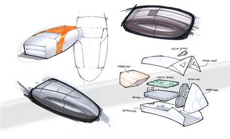 Industrial Design by Industrial Design Kendall College Of And Design Of