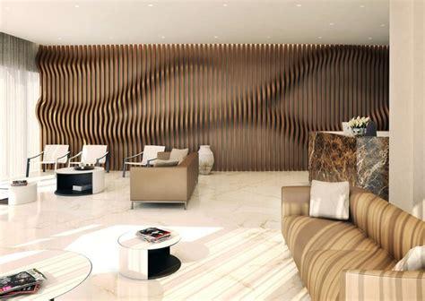 gradation interior design info healthy for us progression gradation in interior design principles of design