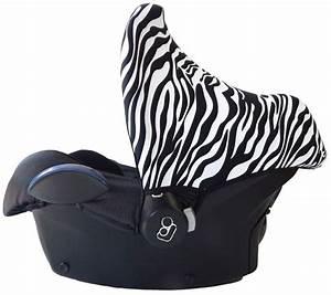 Römer Babyschale Bezug : we have dutch english website zonnekap zebra sun hood ~ A.2002-acura-tl-radio.info Haus und Dekorationen