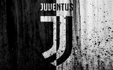 Wallpaper desktop juventus soccer hd. Juventus Logo 4k Ultra HD Wallpaper | Background Image ...