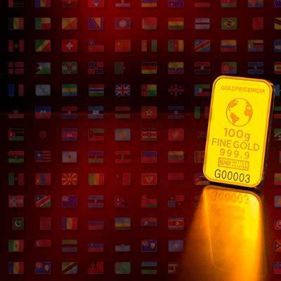today gold rate  dehradun  sep  gold price