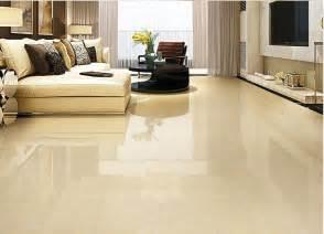 Lowes Kitchen Island Bedroom 9 Best Color For Master Bedroom Dtz Bedrooms