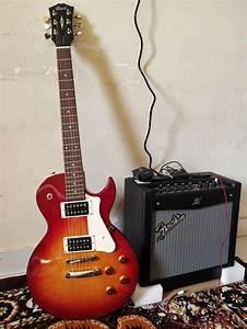 Daftar Harga Guitar Listrik Terbaru Juli 2020