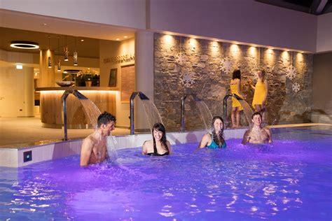 si e relax livigno l area wellness relax di aquagranda active you si