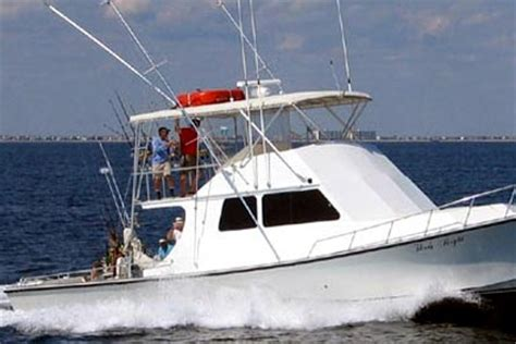Best Boat Rentals Ocean City Md by Charters Ocean City Md Fishing Charter Boats Sunset