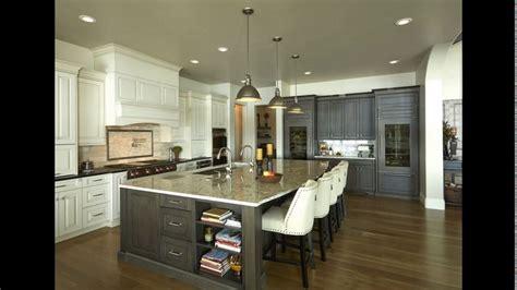 150 Sq Ft Kitchen Design Youtube