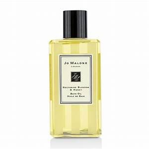 Jo Malone Nectarine Blossom & Honey Bath Oil (New ...
