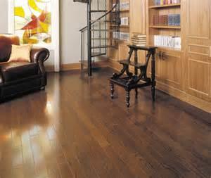 mirage floors modern hardwood flooring las vegas by cheaperfloors