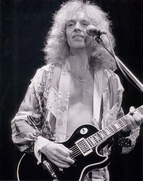 1000+ Images About Mr Peter Frampton On Pinterest