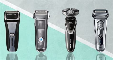 cordless shaver check top choices updated july