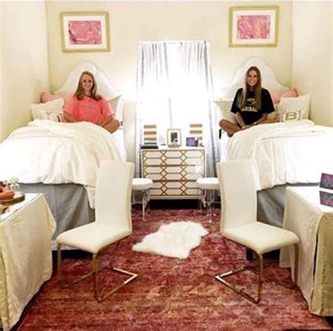 images  dorm goals  pinterest dorm rooms
