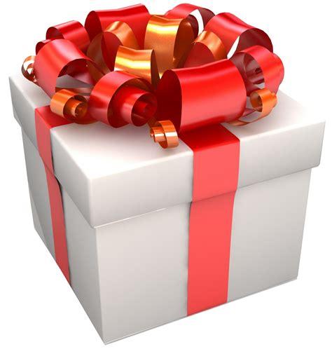 haul cadeaux d anniversaire purple beaut 233 et lifestyle