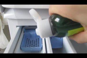 flokati waschen so geht s in der waschmaschine