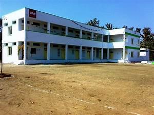 Our Schools | Rural Development Foundation