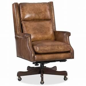 Hooker, Furniture, Beckett, Ec562