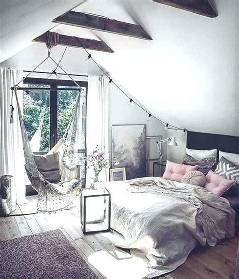 Chambre Cocooning Cocooning Deco Chambre Cocooning On