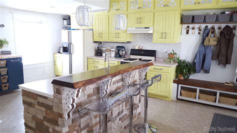 best place to buy kitchen island custom diy rolling kitchen island reality daydream 9190