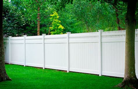 white picket fencecomposite white fencing material products