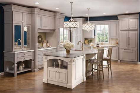 cost of kraftmaid kitchen cabinets home kraftmaid for kitchen details home and