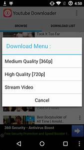 Youtube Abmelden Android : buy youtube video downloader mp4 for android utilities ~ Eleganceandgraceweddings.com Haus und Dekorationen