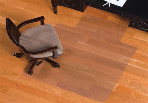 chair mats floor eagle mat