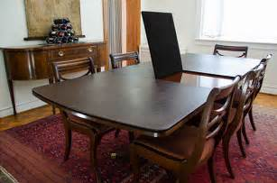 conference room table pads images thanksgiving table