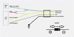 Flat Four Wiring Diagram