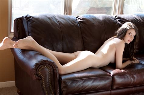 download sex pics vip imgur ru unkar galensfw club nude picture hd