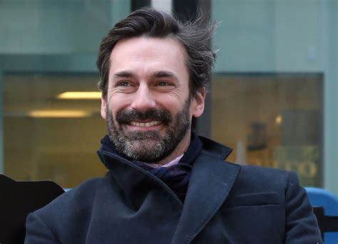 Jon Hamm Completed Rehab Stint For Alcohol Addiction ...