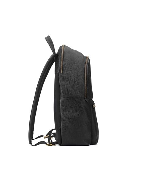 deadly ponies proton backpack