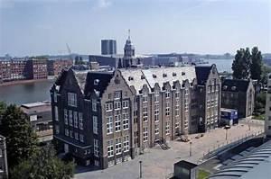 Lloyd Hotel Amsterdam : lloyd hotel cultural embassy amsterdam accommodation eventseeker ~ Eleganceandgraceweddings.com Haus und Dekorationen