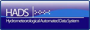 Home Page - Hydrometeorological Automated Data System ...