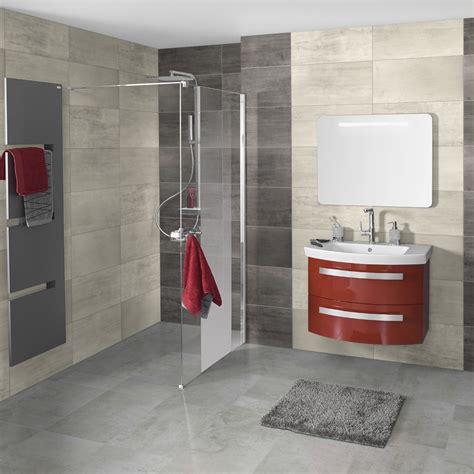 carrelage cuisine point p catalogue salle de bain dootdadoo com idées de