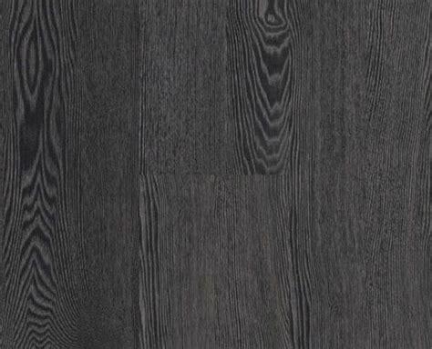pergo ebonized oak laminate flooring pergo laminate flooring and flooring on pinterest