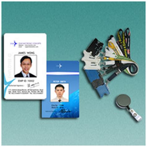 The Ideas Hospital Id Badge Template Trend Id Card I Card Suppliers Traders Manufacturers