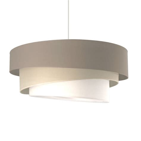 luminaires chambre eclairage chambre adulte