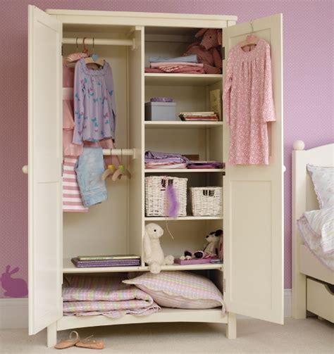 Cupboard For Children by Junior Rooms Wardrobes Wardrobe Storage