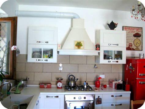country kitchen ls una cucina country vintage il sito di roberta cucito 2828