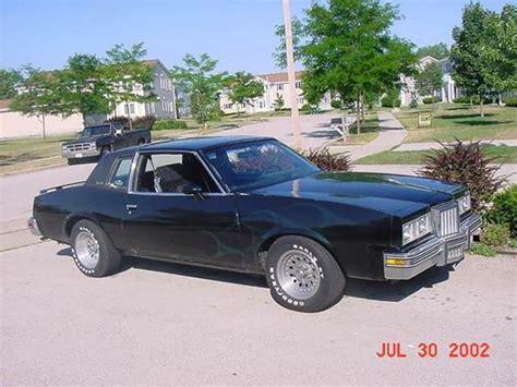 small engine maintenance and repair 1978 pontiac grand prix engine control slayer08 us 1978 pontiac grand prix specs photos modification info at cardomain