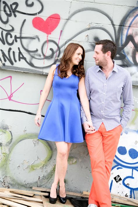 casual engagement sesh  nyccasual engagement sesh  nyc